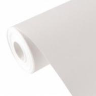 Бумага для черчения и графики Canson C grain 125г/кв.м 1.5*10м Фин в рулоне