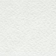 Бумага рисовальная акварельная А1 ЛенГознак, 610*860, 200г/м2, уп. 100л