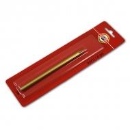 Цельнографитный карандаш золотой KOH-I-NOOR в лаке, без дерева