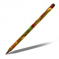 Карандаш с многоцветным грифелем Progresso Magic KOH-I-NOOR без дерева