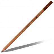 """Сепия красно-коричневая KOH-I-NOOR """"Gioconda"""" в карандаше, поштучно"""