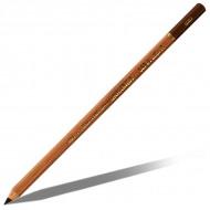 """Сепия в карандашах для рисования KOH-I-NOOR """"Gioconda"""", поштучно, разные оттенки"""