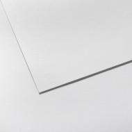 Бумага для черчения и графики Canson 1557 Dessin Ja 200г/кв.м 50*65см Малое зерно 50л/упак