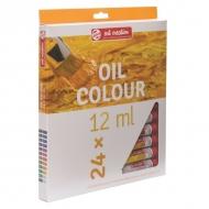 Набор масляных красок Art Creation Royal Talens, 24 цвета