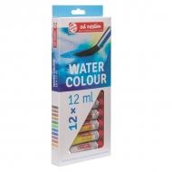 Набор акварельных красок Art Creation Royal Talens 12 цветов