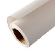 Бумага для черчения и графики Canson C grain 224г/кв.м 1.5*10м Фин в рулоне