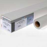 Калька Canson CAD 90г/кв.м 0.914*50м в рулоне