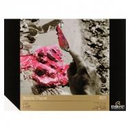 Альбом для рисования акрилом Rembrandt Royal Talens 400 г/м2, 10 листов, 30х40 см