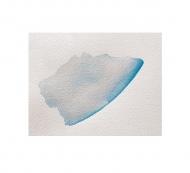 Бумага для акварели CLAIREFONTAINE Fontаine, необработанный край, торшон, 300 г/м2, 56*76 см, 10 листов