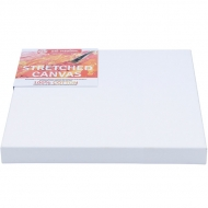 3D холсты Stretched Canvas Cotton Royal Talens 100% хлопок, подрамник 4 см