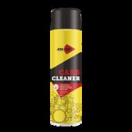 Очиститель карбюратора и дроссельной заслонки AIM-ONE 650 мл