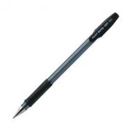 Шариковые ручки Pilot BPS GP Extrafine, 0,5 мм, цвет чернил – синий, черный