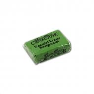 Ластик-клячка маленький CRETACOLOR для мягких материалов, цветной