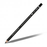 Угольный карандаш для рисования CRETACOLOR мягкий