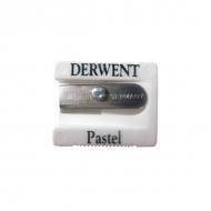 Точилка Derwent для пастельных карандашей