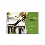 Альбом для эскизов и набросков Сонет НЕВСКАЯ ПАЛИТРА 150 г/м², формат А5 (30 листов)