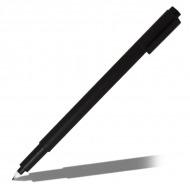 Маркер EDDING 8011 для чистых помещений (ламинированных док-тов), 0,6 мм, черный