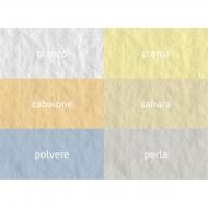 Альбом для пастели Fabriano Tiziano 160г/м.кв 42x29,7см 6 цветов 30л склейка по 1 стороне