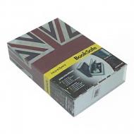 Книга - сейф «Британский флаг»