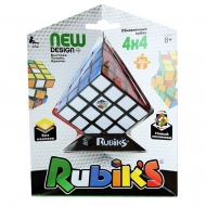 Кубик Рубика Rubiks 4x4