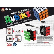 Кубик Рубика Сделай Сам Rubiks