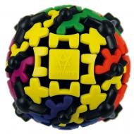 Шестеренчатый Шар (Gear Ball)