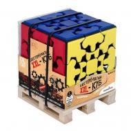 Головоломка Шестеренчатый XXL-Куб (Mefferts)