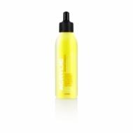 Чернила акриловые для заправки маркеров Montana Acrylic 25 мл, цвет желтый шок