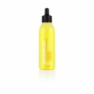 Чернила акриловые для заправки маркеров Montana Acrylic 25 мл, цвет светло-желтый шок