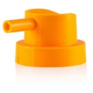 КэпUltra Liner оранжевый с трубкой 5-10см, для Ultra Wide