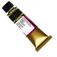 Акварельные краски Mission Gold Mijello в тубах 15 мл, группа С, поштучно
