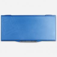"Палитра для акварельных красок Mijello ""Fusion 24"", 320х155х30 мм, пластик"