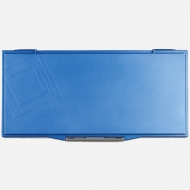 "Палитра для акварельных красок Mijello ""Fusion 33"", 320х155х30 мм, пластик"