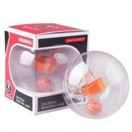 3D Головоломка Лабиринто Баскетбол