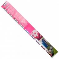 Набор декоративных красок Fantasy Prisme PEBEO с фактурным эффектом, 25 цветов*20 мл