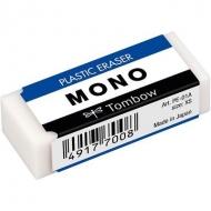 Мягкий ластик Tombow Mono Eraser, размер XS, 43х17х11 мм