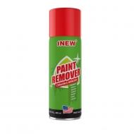 Смывка краски PR-400 1NEW