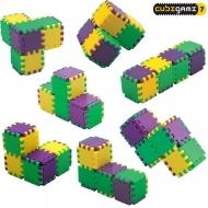 Головоломка Куби-Гами (Recent Toys)