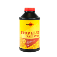 Стоп-течь радиатор Stop Leak Radiator AIM-ONE 325 мл