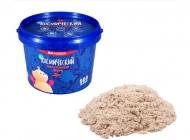 Космический пластичный песок Классический 0.5 кг