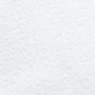 Бумага рисовальная, 200г/кв.м, ф. 210*297, 100 л./уп. ,ГОЗНАК