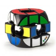Кубик Рубика Пустой (3x3 VOID)