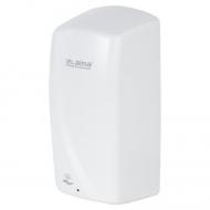 Диспенсер для жидкого мыла Laima Professional Original, наливной, сенсорный, 1 л, белый, ABS-пластик