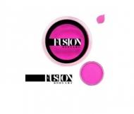 Профессиональный гипоаллергенный аквагрим FUSION Розовый сорбет, 32 г
