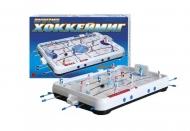 Хоккей настольный (Россия)
