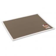 Бумага для пастели Mi-Teintes Touch 355г/м.кв 50*65см, 10л/упак.