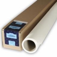 Бумага для акварели Canson Heritage 300г/кв.м (хлопок) 1,52*4,57мТоршон в рулоне