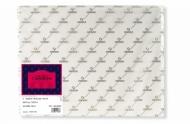 Бумага для акварели Canson Heritage 640г/кв.м 56*76смСатин 5л/упак