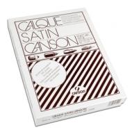 Калька Canson 90г/кв.м 21*29.7см 500 листов в коробке
