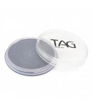 Профессиональный гипоаллергенный аквагрим TAG поштучно, регулярные цвета, 32г